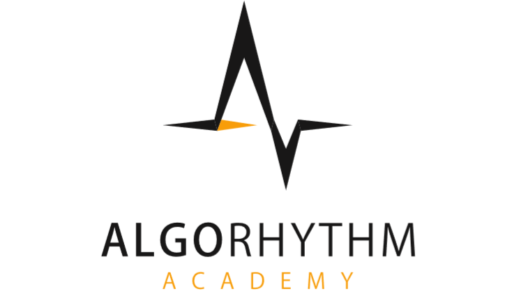 Algorhythm Digital